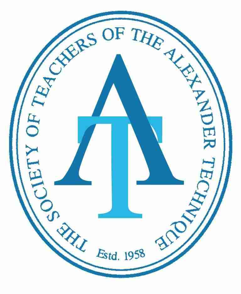 Professional Member of the Society of Teachers of the Alexander Technique
