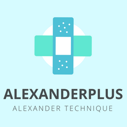 Alexander Technique in Manchester and Cheshire